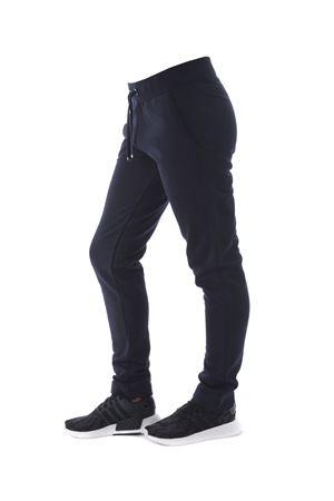 Pantaloni jogging Moncler MONCLER | 9 | 87728-008098W-778