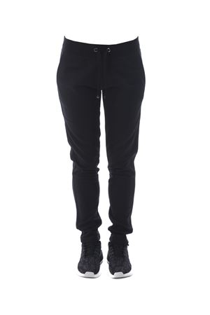 Trousers MONCLER | 9 | 87728-008098W-999