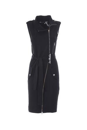 Dress MOSCHINO LOVE | 11 | W599300E1801-C74