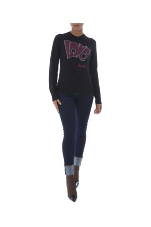 Sweater MOSCHINO LOVE | 7 | WS97G01X1164-C74
