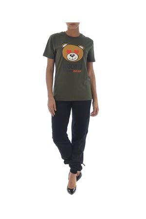 T-shirt Moschino Underwear MOSCHINO UNDERWEAR | 8 | 1909 8108430