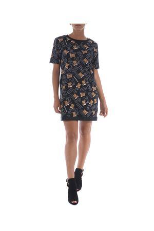 Dress MOSCHINO UNDERWEAR   11   39019004-1555