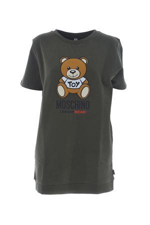 Abito Moschino Underwear MOSCHINO UNDERWEAR | 11 | 39029005-0430
