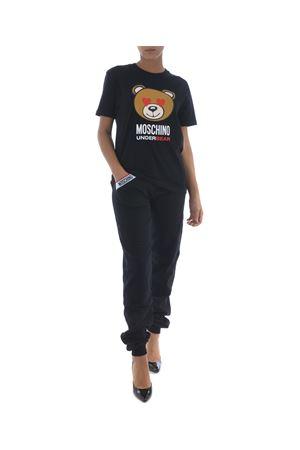 Pantaloni jogging Moschino Underwear MOSCHINO UNDERWEAR | 9 | 42089006-0555