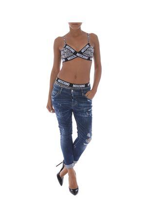 Reggiseno Moschino Underwear MOSCHINO UNDERWEAR | 55 | 4603 90011555