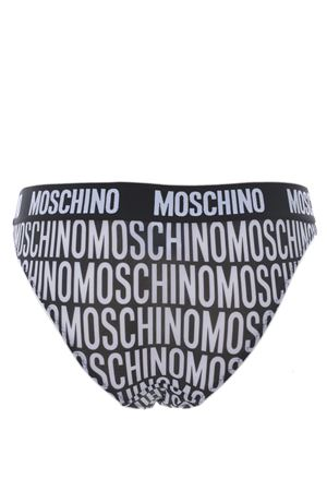 Briefs MOSCHINO UNDERWEAR | 441524998 | 4704 90011555