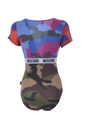 Body Moschino Underwear MOSCHINO UNDERWEAR | 32 | 6002 90131888
