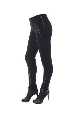 Leggings MOSCHINO | 9 | 03085524-555
