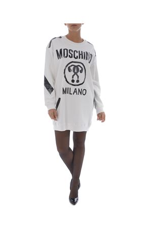 Fleeces MOSCHINO | 11 | 04475427-A1001