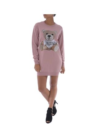 Dress MOSCHINO | 11 | 04825402-A0187