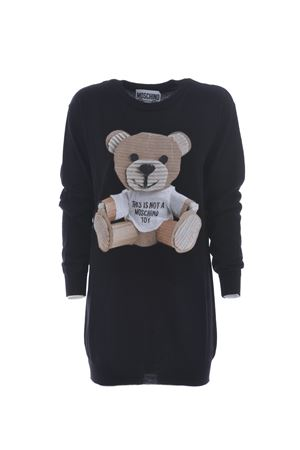Sweater MOSCHINO | 11 | 04825440-A0555