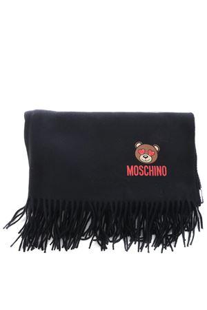 Sciarpa Moschino MOSCHINO | 77 | M167230546-1