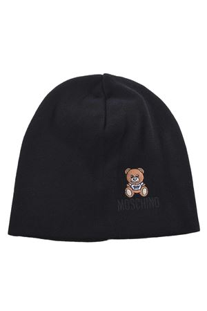 Cappello Moschino MOSCHINO | 26 | M167965032-3