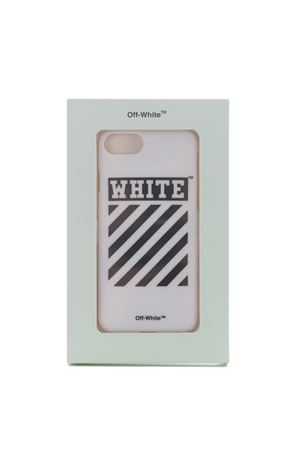 Cover Off White OFF WHITE | 5032240 | OMPA004F172941230110