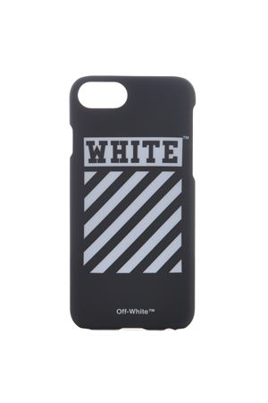 Cover Off White OFF WHITE | 5032240 | OMPA004F172941231001