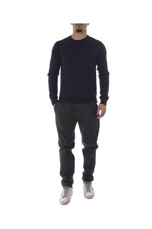 Pantaloni Paolo Pecora PAOLO PECORA   9   B1515032-8997