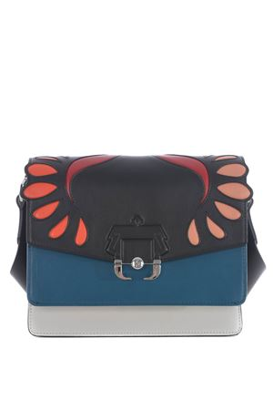Shoulder Bag PAULA CADEMARTORI | 31 | TWIFW17VTPZTF10