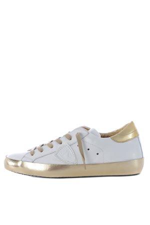 Sneakers PHILIPPE MODEL | 5032245 | CELDVL11