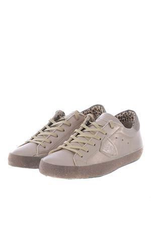 Sneakers PHILIPPE MODEL | 5032245 | CGLDML16