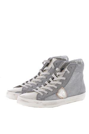 Sneakers PHILIPPE MODEL | 5032245 | CLHDXM74