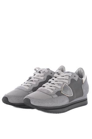 Sneakers PHILIPPE MODEL | 5032245 | THLDWZ06