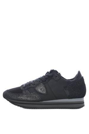 Sneakers PHILIPPE MODEL | 5032245 | THLDWZ07