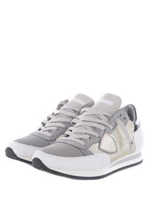 Sneakers PHILIPPE MODEL | 5032245 | TRLDGM21