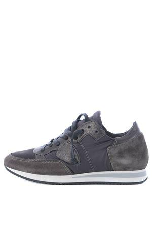 Sneakers donna Philippe Model tropez PHILIPPE MODEL | 5032245 | TRLDWX72