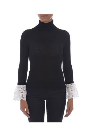 Sweater PHILOSOPHY | 7 | 09215705-V1555