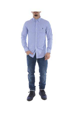 Camicia Polo Ralph Lauren POLO RALPH LAUREN   6   710549085016