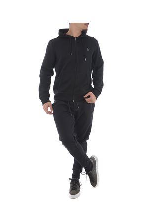 Pantaloni jogging Polo Ralph Lauren POLO RALPH LAUREN   9   710652314001