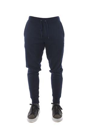 Pantaloni jogging Polo Ralph Lauren POLO RALPH LAUREN   9   710652314002
