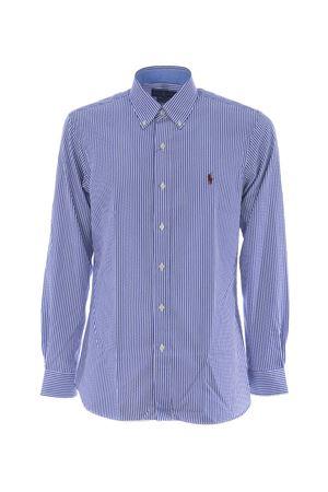 Camicia Polo Ralph Lauren POLO RALPH LAUREN   6   710672846008