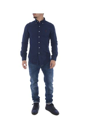 Camicia Polo Ralph Lauren POLO RALPH LAUREN   6   710672877001