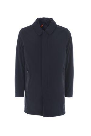 Giaccone RRD rain coat RRD | 18 | W1703460