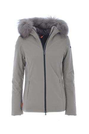 Giubbotto RRD winter storm lady fur RRD   13   W17500F81