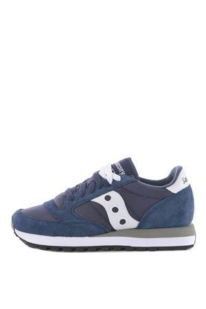 Sneakers donna Saucony jazz original SAUCONY | 5032245 | 1044316