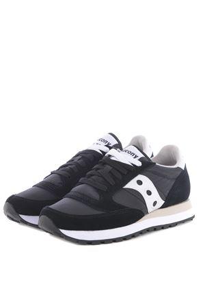Sneakers donna Saucony jazz original SAUCONY | 5032245 | 1044329