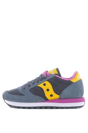 Sneakers Saucony jazz original SAUCONY | 5032245 | 1044368