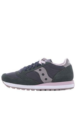 Sneakers donna Saucony jazz original SAUCONY | 5032245 | 1044370