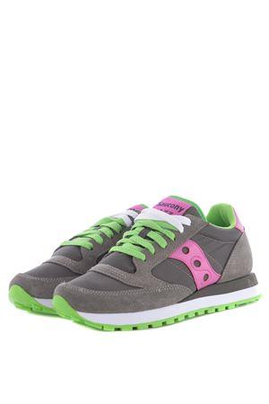 Sneakers Saucony jazz original SAUCONY | 5032245 | 1044426