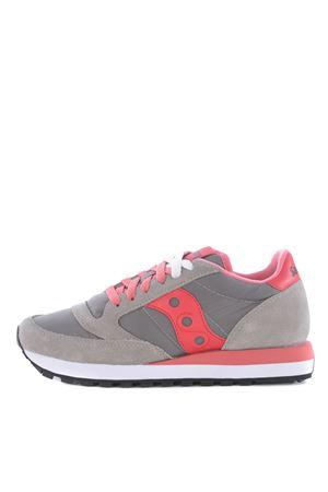 Sneakers donna Saucony jazz original SAUCONY | 5032245 | 1044427