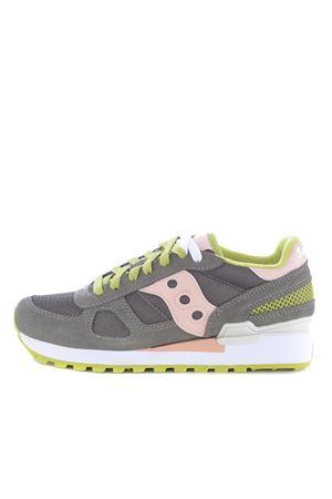 Sneakers donna Saucony shadow original SAUCONY | 5032245 | 1108672