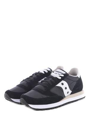 Sneakers uomo Saucony jazz original SAUCONY | 5032245 | 2044329