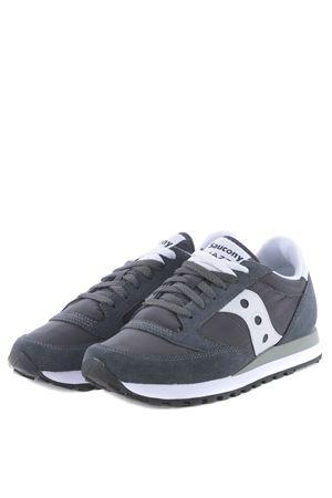 Sneakers uomo Saucony jazz original SAUCONY | 5032245 | 2044354