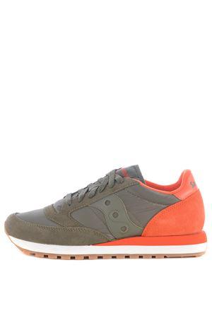 Sneakers uomo Saucony jazz original SAUCONY | 5032245 | 2044402