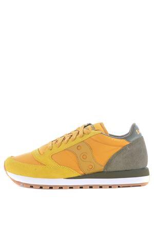 Sneakers uomo Saucony jazz original SAUCONY | 5032245 | 2044403