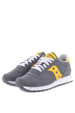 Sneakers uomo Saucony jazz original SAUCONY | 5032245 | 2044417