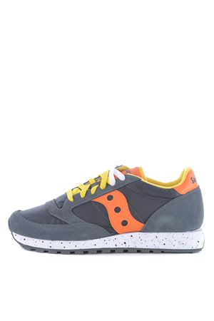 Sneakers uomo Saucony jazz original SAUCONY | 5032245 | 2044420