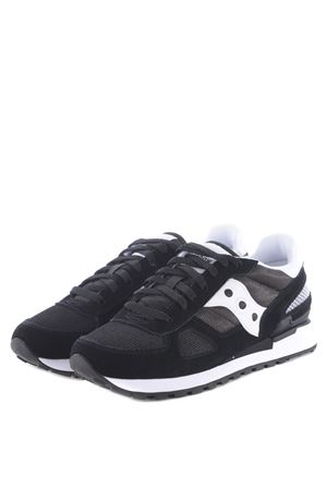 Sneakers uomo Saucony shadow original SAUCONY | 5032245 | 2108518